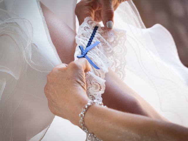 Il matrimonio di Marco e Marianna a Frosinone, Frosinone 74