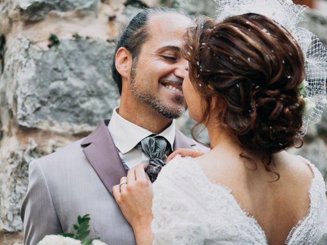 Il matrimonio di Marco e Marianna a Frosinone, Frosinone 81