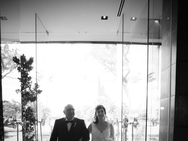 Il matrimonio di Onofrio e Alessandra a Polignano a Mare, Bari 13