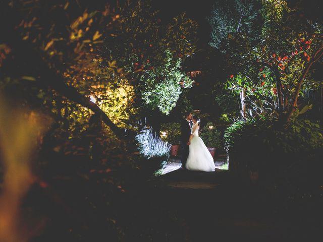 Il matrimonio di Claudio e Valentina a Napoli, Napoli 2