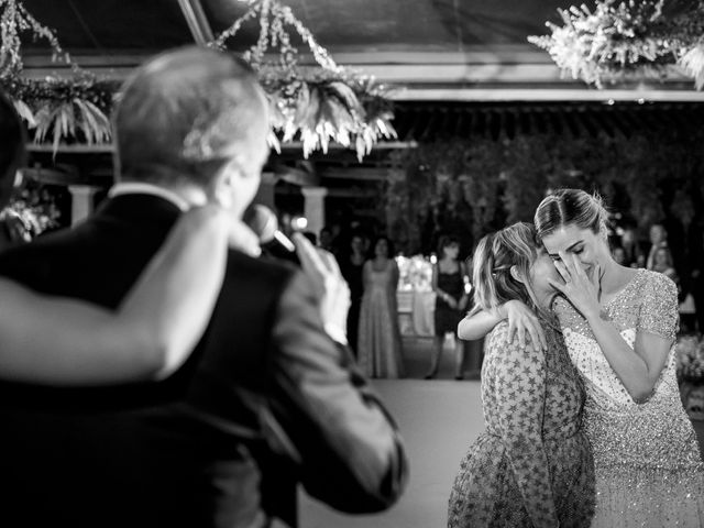Il matrimonio di Mattia e Grazia a Orosei, Nuoro 26