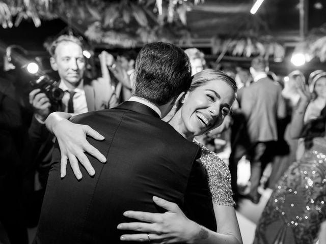 Il matrimonio di Mattia e Grazia a Orosei, Nuoro 28