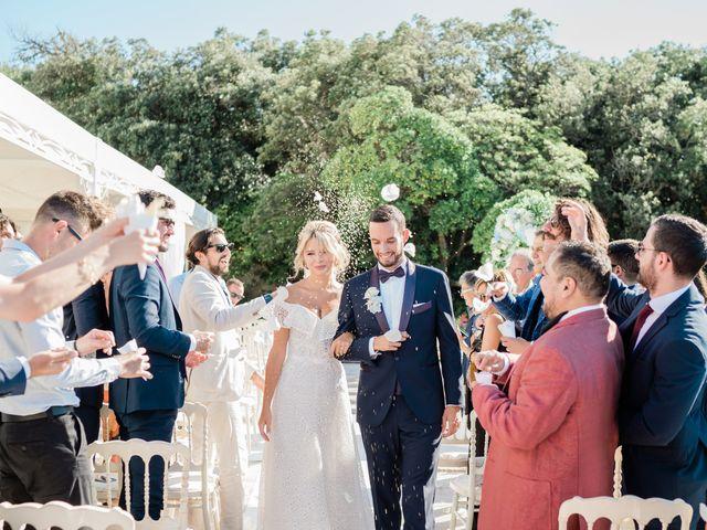 Il matrimonio di Lorenzo e Victoria a Livorno, Livorno 12