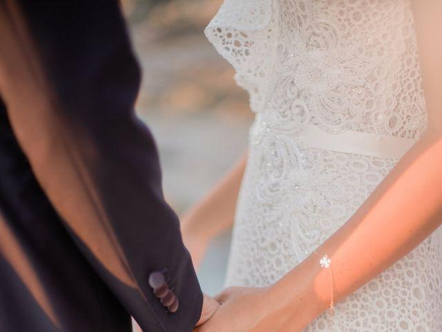 Il matrimonio di Lorenzo e Victoria a Livorno, Livorno 25