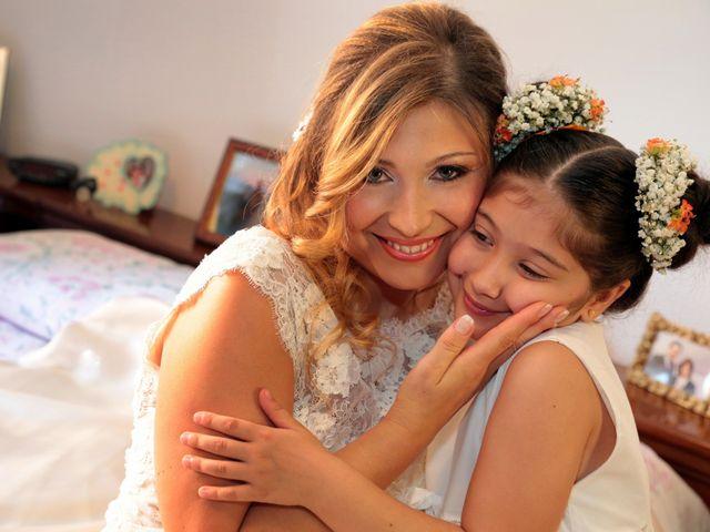 Il matrimonio di Angelo e Flavia a Brescia, Brescia 10