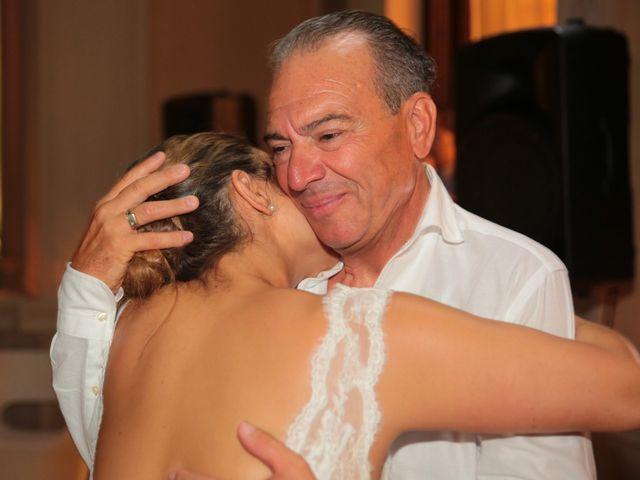 Il matrimonio di Angelo e Flavia a Brescia, Brescia 26
