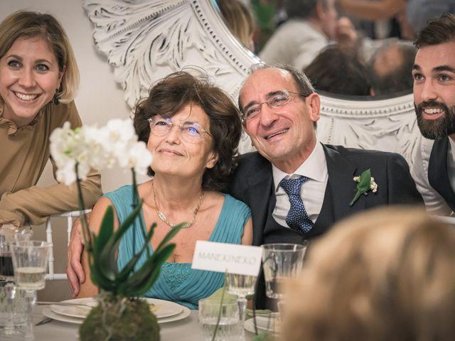 Il matrimonio di Silvia e Marco a Roma, Roma 77