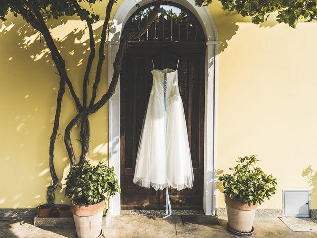Il matrimonio di Daniele e Laura a Gerbole di Volvera, Torino 23
