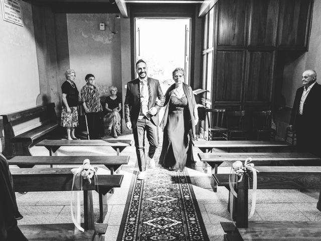 Il matrimonio di Daniele e Laura a Gerbole di Volvera, Torino 33