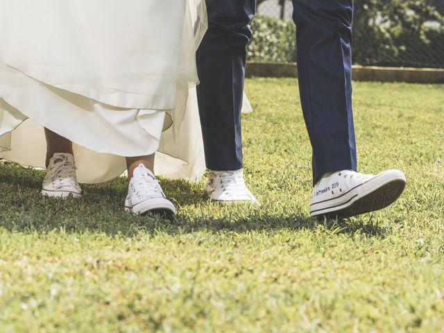 Il matrimonio di Daniele e Laura a Gerbole di Volvera, Torino 62
