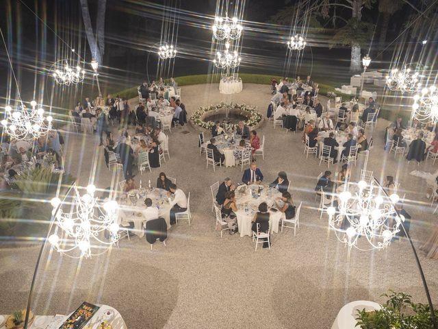 Il matrimonio di Giovanni Paolo e Linda a Grottammare, Ascoli Piceno 33