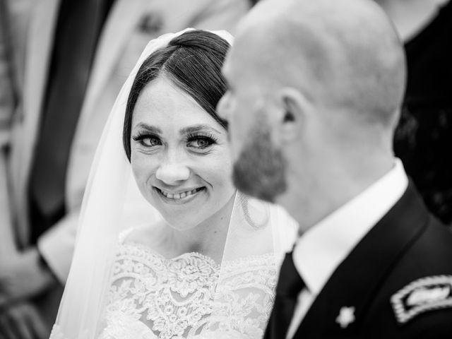 Il matrimonio di Sergio e Irina a Modena, Modena 20