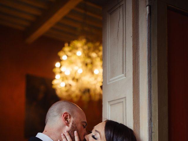 Il matrimonio di Sergio e Irina a Modena, Modena 2