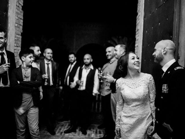 Il matrimonio di Sergio e Irina a Modena, Modena 45