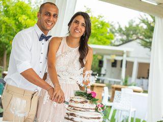 Le nozze di Andrea e Luca 2