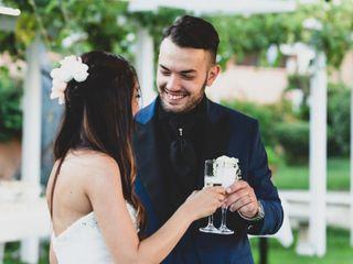 Le nozze di Veronica e Mirko 3