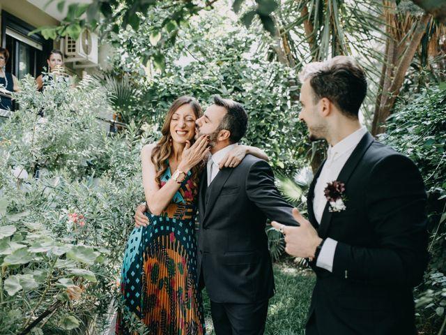 Il matrimonio di Marco e Consiglia a Torre Annunziata, Napoli 6