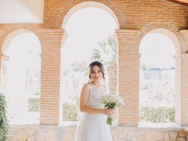 Il matrimonio di Marco e Consiglia a Torre Annunziata, Napoli 19