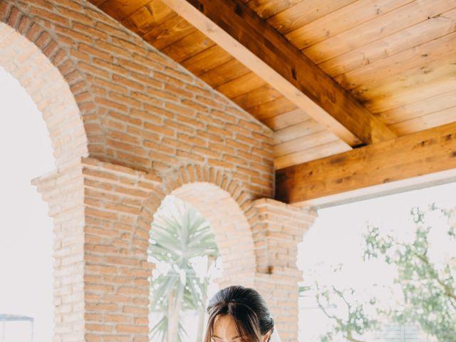 Il matrimonio di Marco e Consiglia a Torre Annunziata, Napoli 21