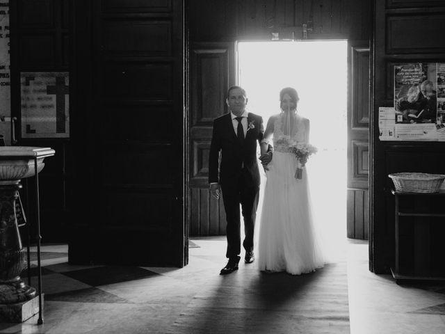 Il matrimonio di Marco e Consiglia a Torre Annunziata, Napoli 22