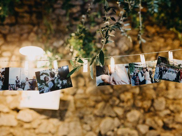 Il matrimonio di Marco e Consiglia a Torre Annunziata, Napoli 36