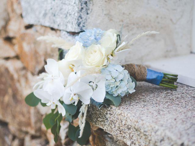 Il matrimonio di Simone e Cristina a Muravera, Cagliari 24
