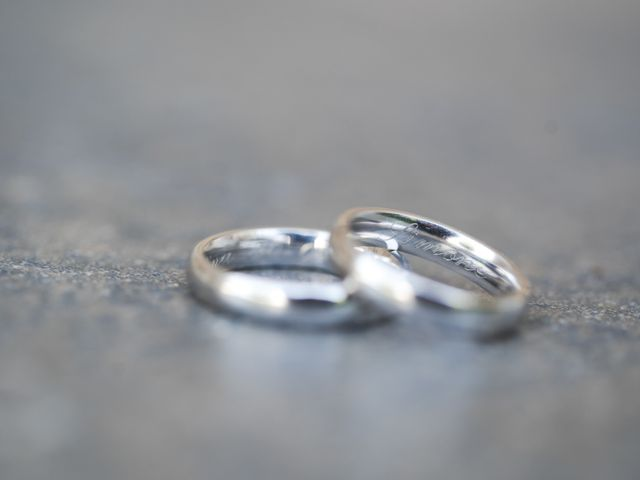 Il matrimonio di Simone e Cristina a Muravera, Cagliari 25