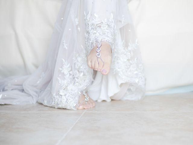 Il matrimonio di Simone e Cristina a Muravera, Cagliari 42
