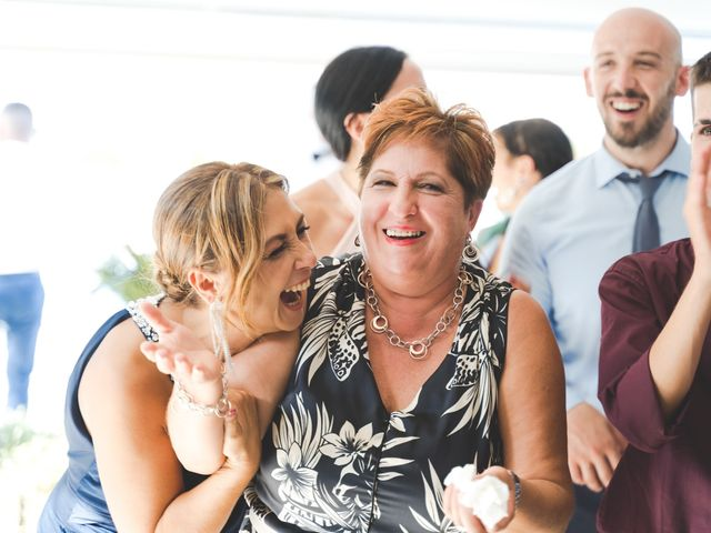 Il matrimonio di Simone e Cristina a Muravera, Cagliari 202