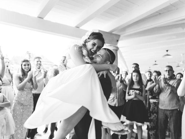 Il matrimonio di Simone e Cristina a Muravera, Cagliari 250