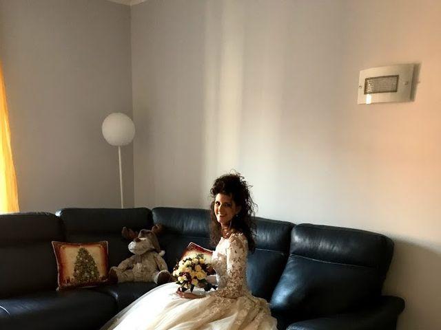 Il matrimonio di Michele e Eleonora a Pavia, Pavia 6