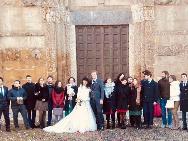 Il matrimonio di Michele e Eleonora a Pavia, Pavia 1