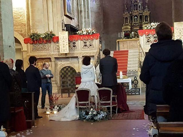 Il matrimonio di Michele e Eleonora a Pavia, Pavia 7
