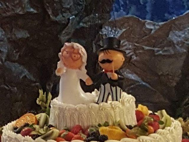 Il matrimonio di Michele e Eleonora a Pavia, Pavia 17