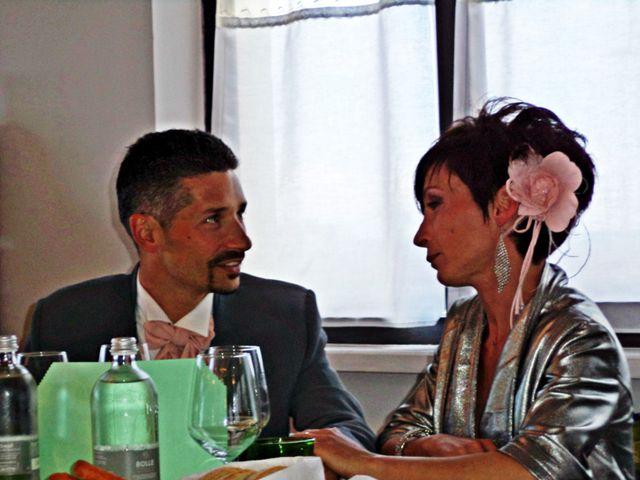 Il matrimonio di Silvia e Andrea a Osimo, Ancona 5