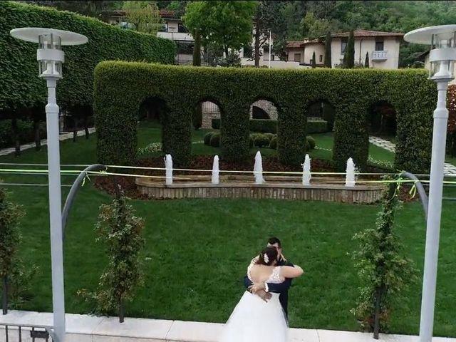 Il matrimonio di Giovanni  e Tiziana  a Gessate, Milano 6