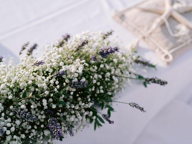 Il matrimonio di Angelo e Federica a Tropea, Vibo Valentia 64