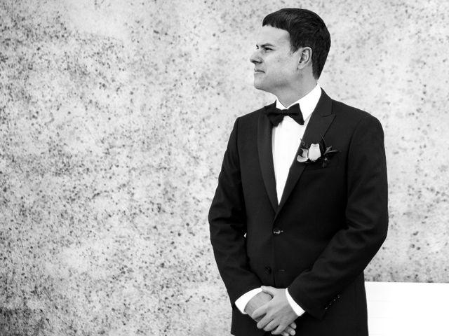 Il matrimonio di Pino e Nancy a Ravello, Salerno 6