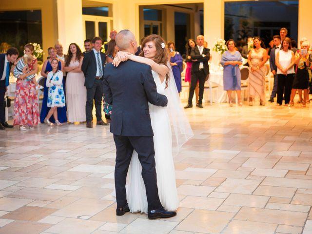 Il matrimonio di Rosario e Marianna a Cerignola, Foggia 14