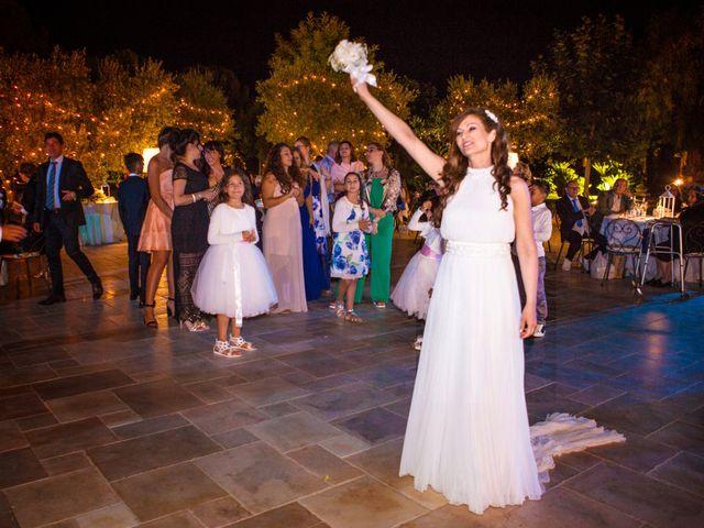 Il matrimonio di Rosario e Marianna a Cerignola, Foggia 18
