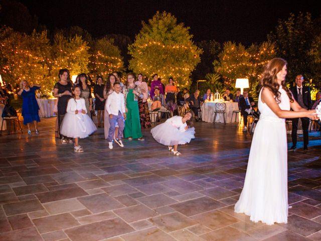 Il matrimonio di Rosario e Marianna a Cerignola, Foggia 19