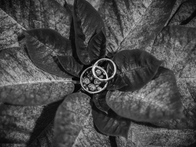 Il matrimonio di Giacomo e Clara a Ozieri, Sassari 3