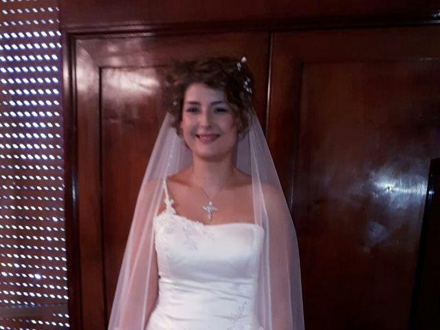 Il matrimonio di Marco  e Genny  a Tortona, Alessandria 16