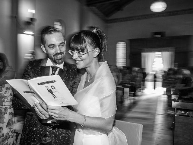 Il matrimonio di Paolo e Paola a Follonica, Grosseto 12