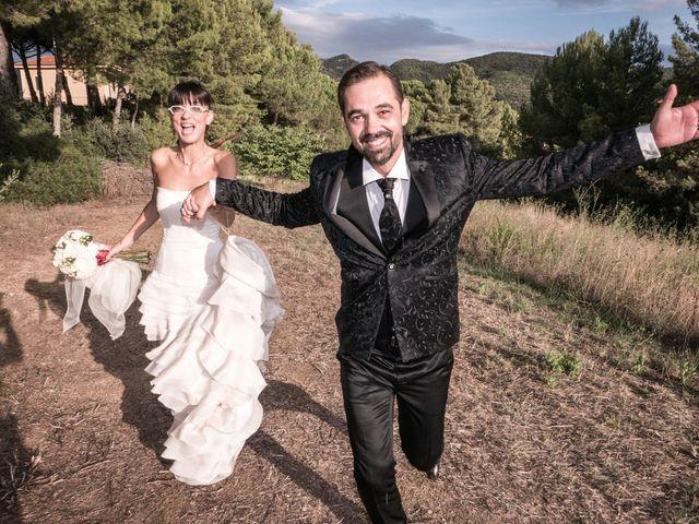 Il matrimonio di Paolo e Paola a Follonica, Grosseto 17