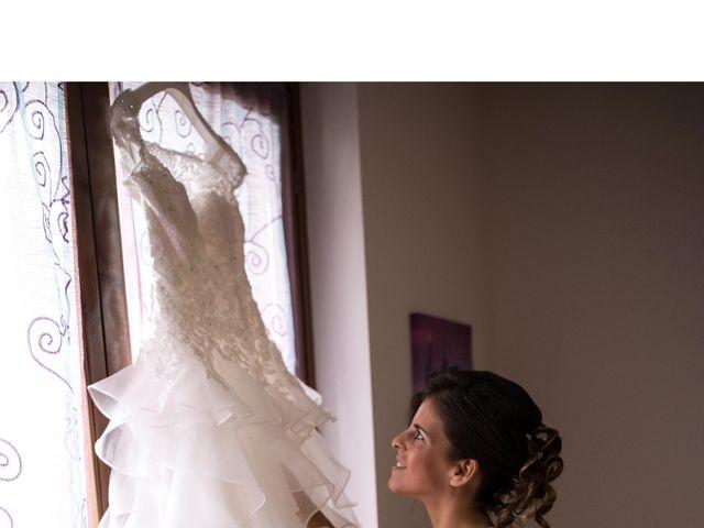Il matrimonio di Veronica e Alessandro a Bergamo, Bergamo 3