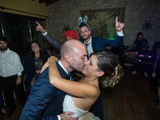 Il matrimonio di Veronica e Alessandro a Bergamo, Bergamo 94