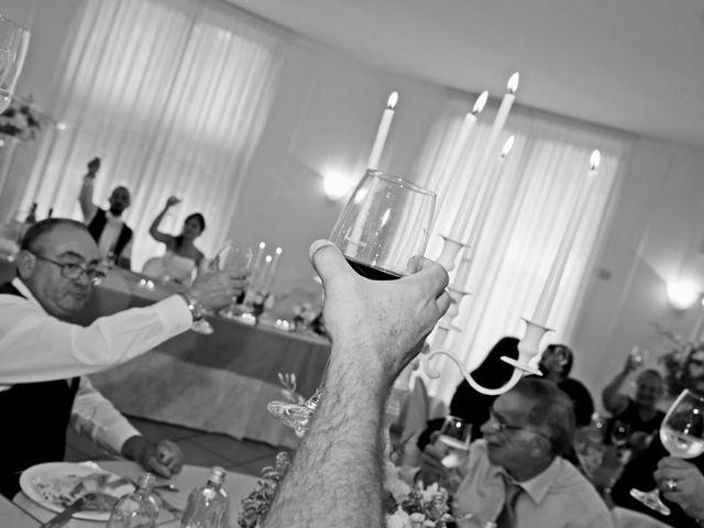 Il matrimonio di Amedeo e Alessia a Lainate, Milano 21