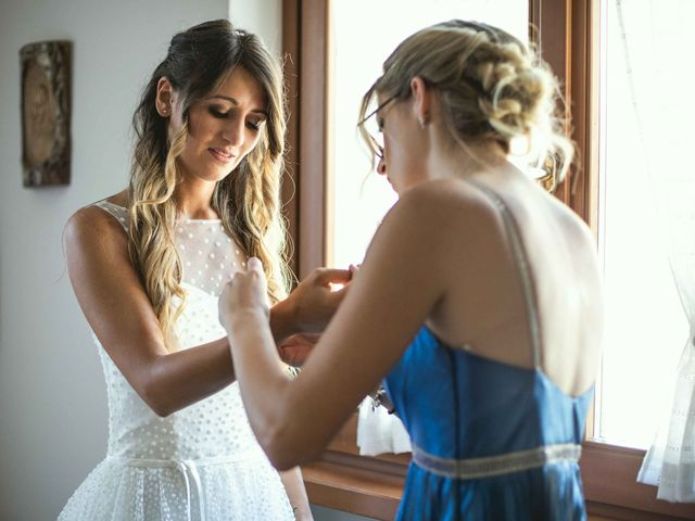 Il matrimonio di Andrea e Cinzia a Lecco, Lecco 21