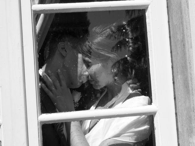 Il matrimonio di Cristian e Alessia a Lesmo, Monza e Brianza 50